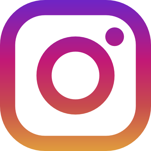 instagram online tanzschule