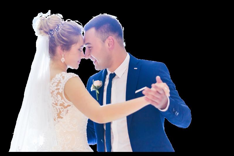 Hochzeitskurs-Online