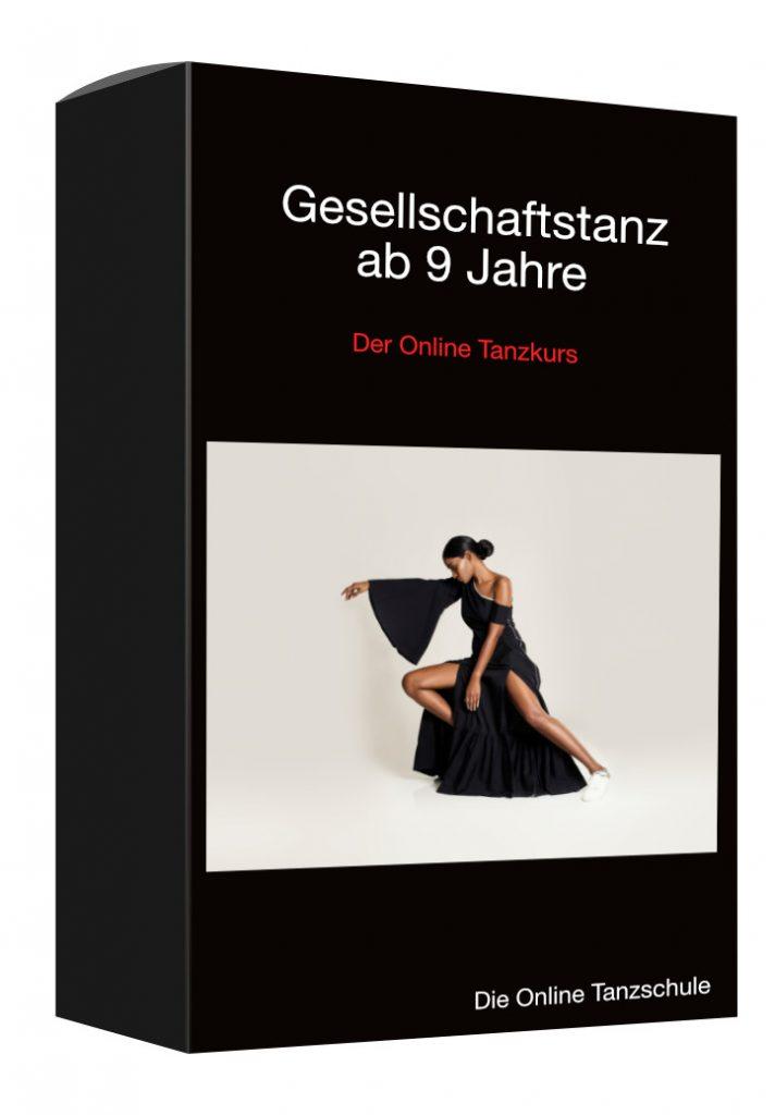 Box_Gesellschaftstanz-9