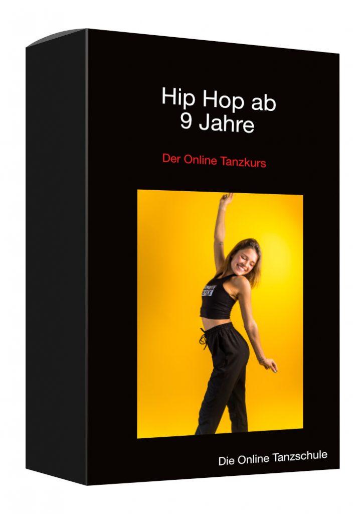 Box_Hip-Hop-9