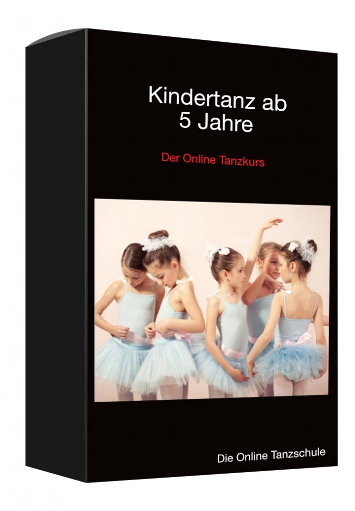 Box_Kids-Dance-5-Jahre
