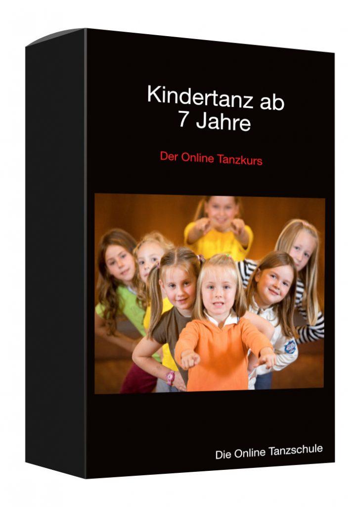 Box_Kids-Dance-7-Jahre